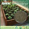 SEEK bamboo organic calcium fertilizer