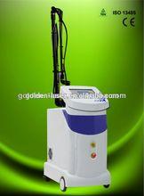 co2 fractional laser for co2 laser head mirror mounts