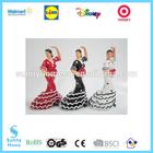 China Wholesale Custom fairy tale figurines