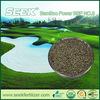 SEEK calcium magnesium fertilizer replaced by bamboo organic fertilizer