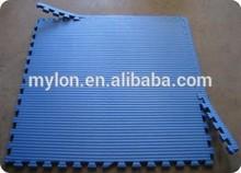eva foam tennis court interlocking mat