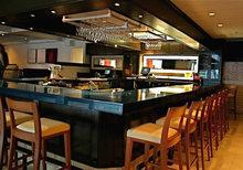 restaurante chinês cadeiras e mesas de usados para bar bt5867