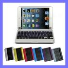 Wireless Rubber Keyboard For iPad Mini