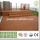 WPC Outside Floor Board, Outside Flooring