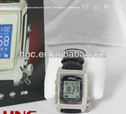 physical therapy equipment laser treatment watch for sell