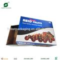 brownie empaquetado de la caja fp602674