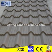 shingle roof tiles