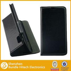 Hot sale for samsung mobile case, for Samsun s5 flip stand case, flip leather case for samsung S5