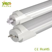 10w 4 feet dimmable led t8 tube fluorescent tube 6 light