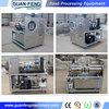 mini freeze drying machine / industrial fruit tray dryer