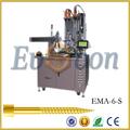 Evsoon ema-6-s automáticas multi- eje del tornillo de fijación equipos/de sobremesa transportador de tornillo pequeño 12v dc