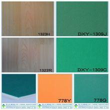 badminton basketball PVC sport flooring