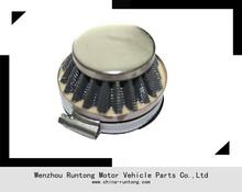 Filter NEW Dellorto Style SHA14/9 14.9mm Carb Carburetor Tomos