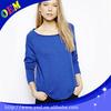 girls t shirt manufacturing top quality t shirts