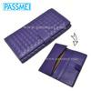 Ladies genuine leather wallets,ladies purse,genuine leather women wallet