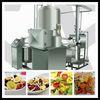 Fruit & Vegetable Processing Machines-Vacuum Frying Machine VF-60