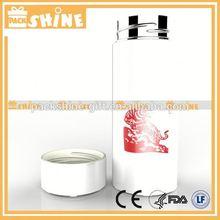 150ml foam bottle ,Custom Bottles,BPA-free
