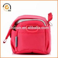 6470 dongguan chiqun nylon hot sales nylon waterproof godspeed dslr camera bag