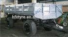 trailer tire 15.5x60-18