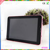 /product-gs/7-inch-pc-tablet-free-games-download-800-480p-512mb-4gb-allwinner-a23-pc-tablet-china-product-tablet-pc-with-dual-sim-card-slot-1887573627.html