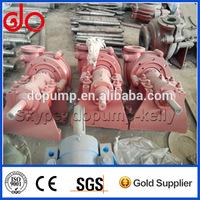 Centrifugal Mini Slurry Pump Manufacturers