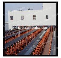 Economic best choice mini /small conveyor belt system from CREATION