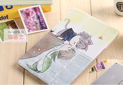 Wholesale for Ipad Cover,Wholesale for Ipad Mini Smart Cover,for Cheap Ipad Mini Case