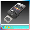 Exclusive fashion beer bottle opener case for iphone 5s