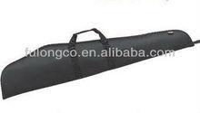 gun bag,gun case,shotgun case