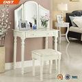 classica casa mobili in legno polonia
