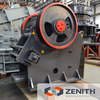 Large capacity jaw crusher, hot sale jaw crusher machine
