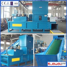 Fully Automatic Haylage/straw/shavings/chippings/sawdust machine