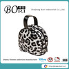 2014 hot selling fashion lady pu bag cosmetic bag