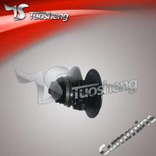 K16 HINO Turbocharger Cartridge