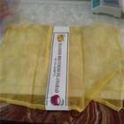 10kg-50kg PE net bag for ginger