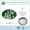osthole product/common cnidium extract osthole/98% osthole