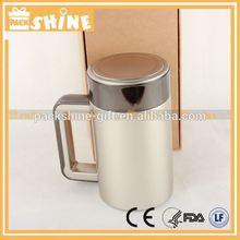 250 ml - 1000 ml de aluminio red bull botella de agua, Botellas, Bpa - envío