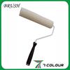 wool roller paint brush,lint roller brush