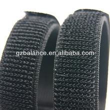 velcro wrist bands/elastic velcro strap/velcro elastic band pants leg strap