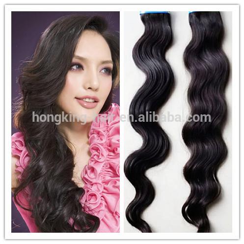 Brazilian Curly Human Hair Extensions Human Hair Extensions