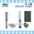 2014 solar-wasserpumpe für landwirtschaftliche, Bewässerung jcs6