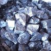 the best price silicon metal 553 in China, silicon 553