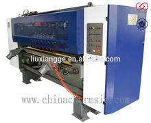 GIGA LXC NC Thin Blade Slitter Scorer Paper Cutting Machine