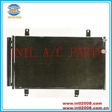 AC Parallel Flow condenser for 2007-2013 Lexus ES350 3.5L/Toyota Camry /Avalon/Tacoma/Venza 3.5 8846006210 8846007060 8846007070