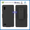 Fancy color case for sony ericsson txt ck13i