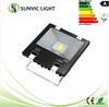 wholesale 100w battery powered led work lights flood light