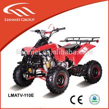 quad bikes 110cc atv quad 125cc kids atv