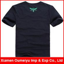 promotional wholesale cheap led light t shirt