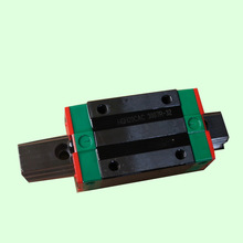 linear guide for cnc machine/linear guide bearing/linear guide unit