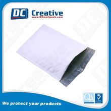 poster plastic bags